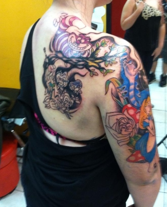 48 Best Images About Tattoos On Pinterest Jack O Connell Ideas And Designs