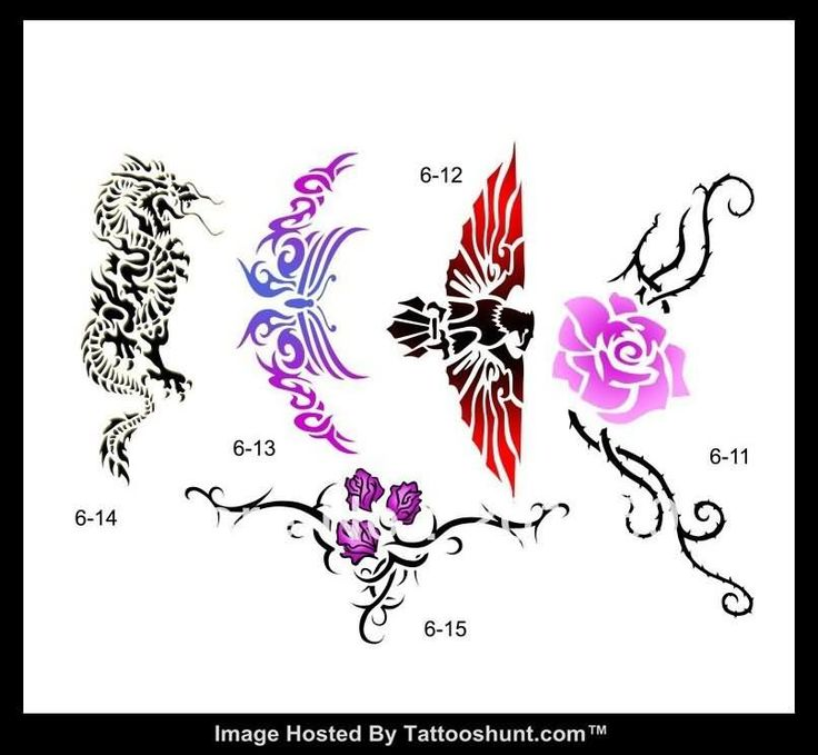 Best 20 Airbrush Tattoo Ideas On Pinterest Small Harry Ideas And Designs