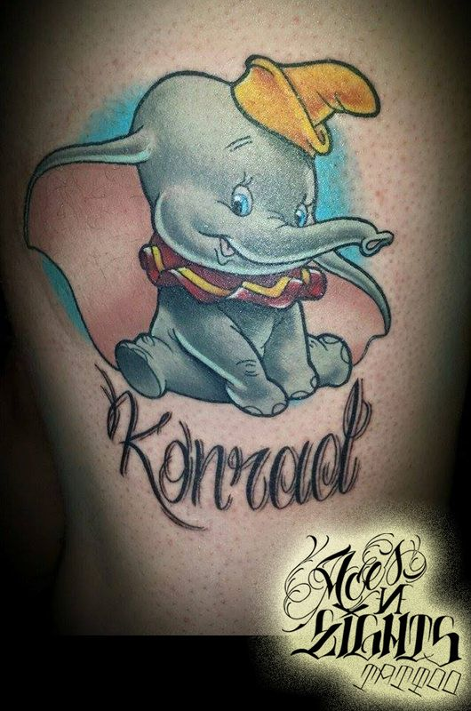 249 Best Images About Aces N Eights Tattoo On Pinterest Ideas And Designs
