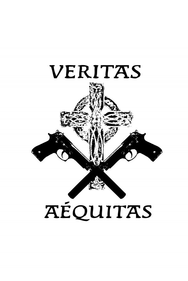 17 Best Images About The Boondock Saints On Pinterest Ideas And Designs