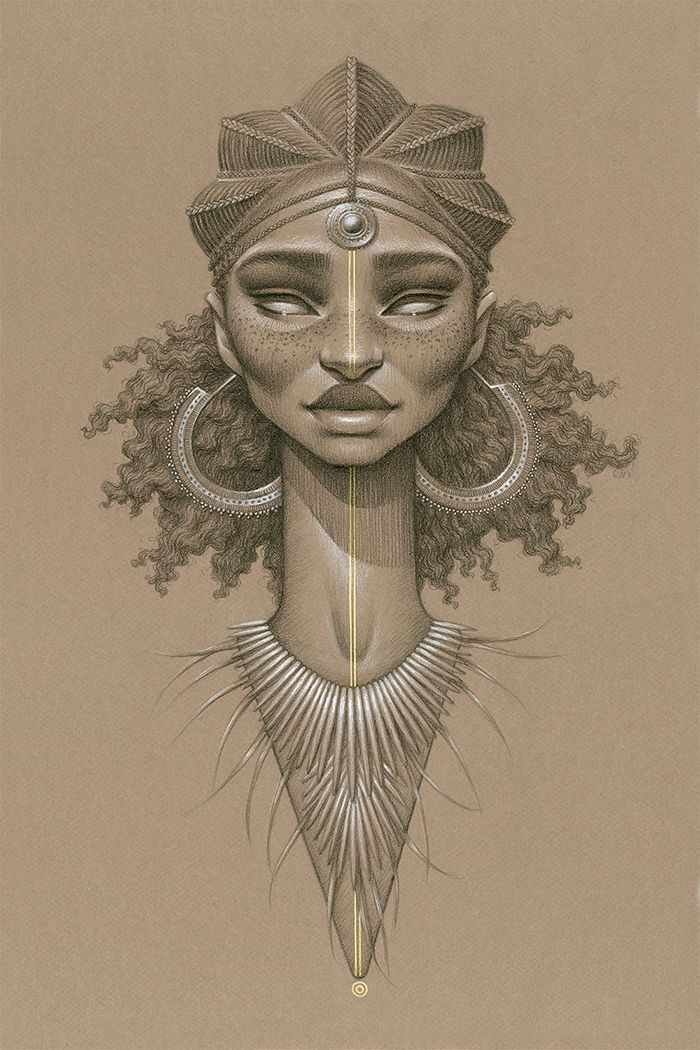 47 Best Images About Sarah Golish S Black Art On Ideas And Designs
