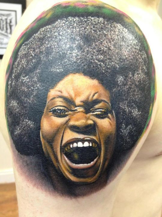 17 Best Images About Body Art On Pinterest Leo Zodiac Ideas And Designs