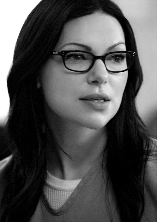 1000 Images About Laura Prepon On Pinterest Black Ideas And Designs