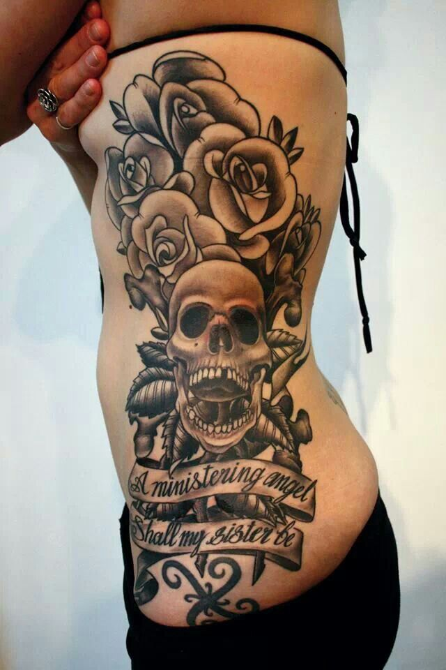 13 Best Images About Tattoo Cover Up Ideas On Pinterest Ideas And Designs
