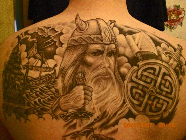 38 Best Images About Norse Tats On Pinterest Norse Ideas And Designs