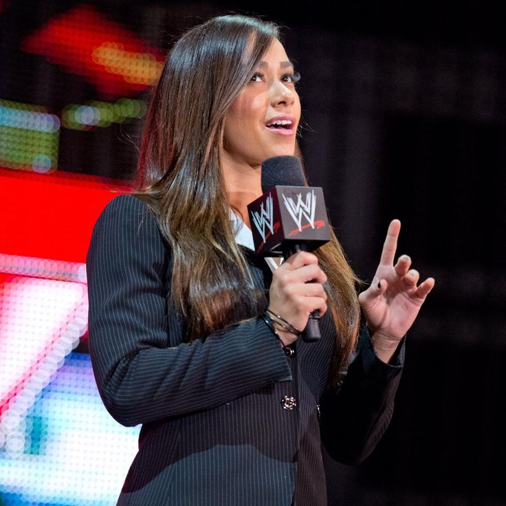 1000 Ideas About Aj Lee On Pinterest Wwe Wwe Divas And Ideas And Designs