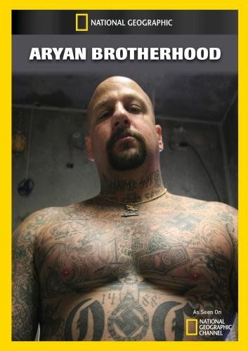 17 Best Ideas About *Ry*N Brotherhood On Pinterest White Ideas And Designs