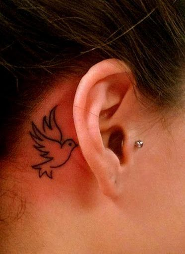 17 Best Ideas About Peace Dove Tattoos On Pinterest Ideas And Designs