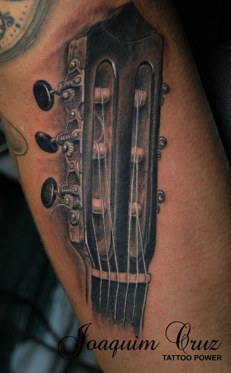 78 Best Images About Tattoo Designs Music On Pinterest Ideas And Designs