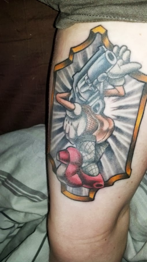 17 Best Ideas About Arsenal Tattoo On Pinterest Arsenal Ideas And Designs