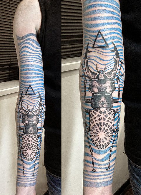 17 Best Images About L Ink On Pinterest David Hale Ink Ideas And Designs