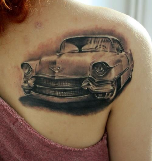 256 Best Images About Tattoo On Pinterest Pocket Watch Ideas And Designs