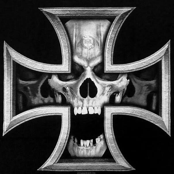 17 Best Images About Iron Cross On Pinterest Tattoo Ideas And Designs