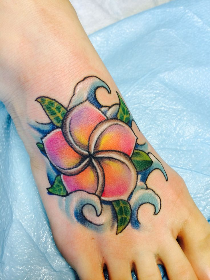 17 Best Images About Plumeria Flower On Pinterest Color Ideas And Designs