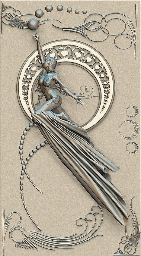17 Best Ideas About Art Deco Tattoo On Pinterest Textile Ideas And Designs