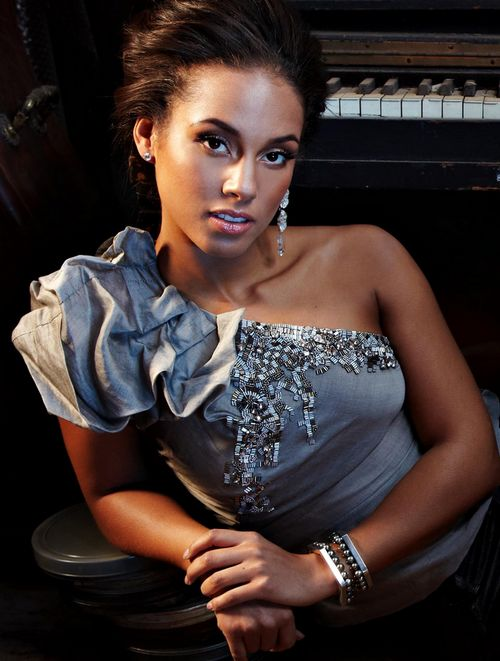17 Best Images About Some People Want It All Alicia Keys Ideas And Designs