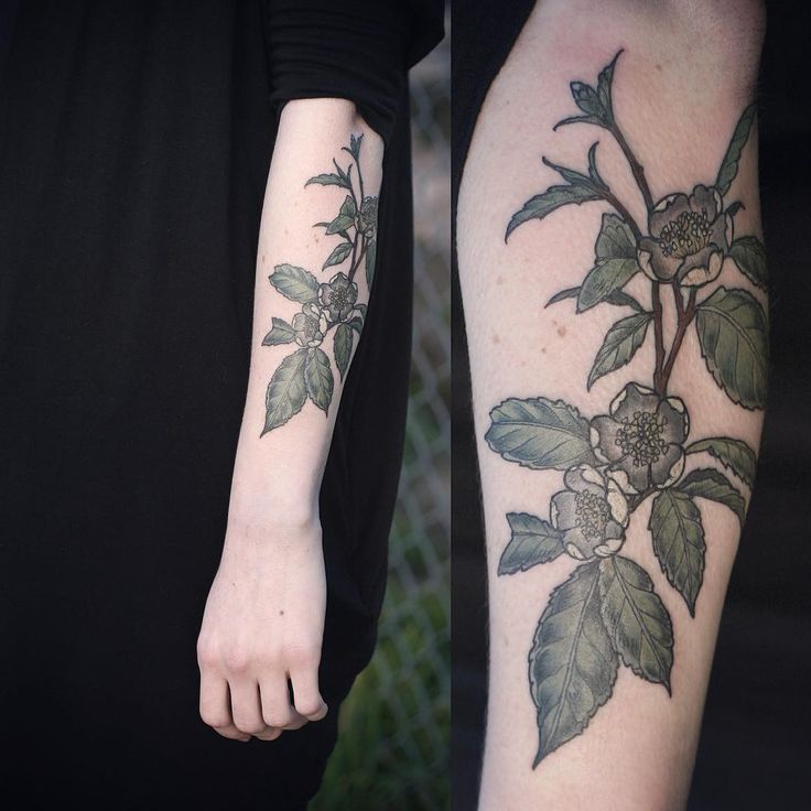 17 Best Images About People Tattoos On Pinterest David Ideas And Designs