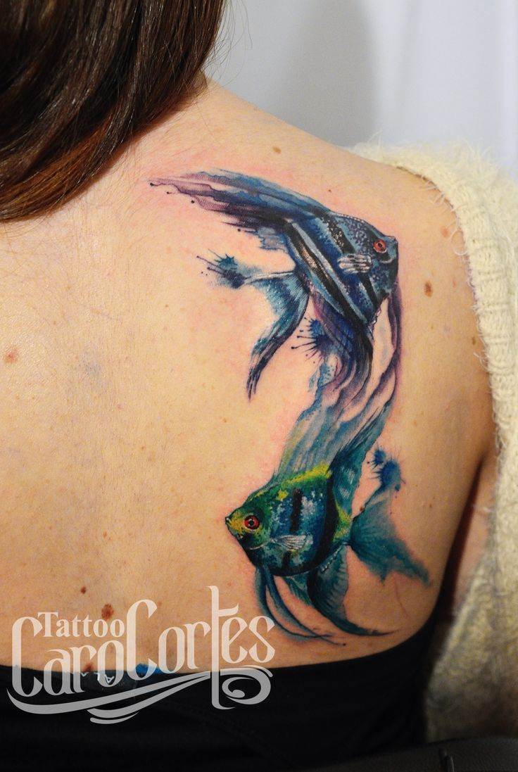 127 Best Images About My Tattoo Work On Pinterest Ideas And Designs