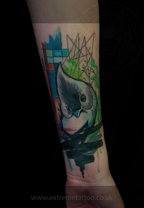 17 Best Ideas About Tattoo New School On Pinterest New Ideas And Designs