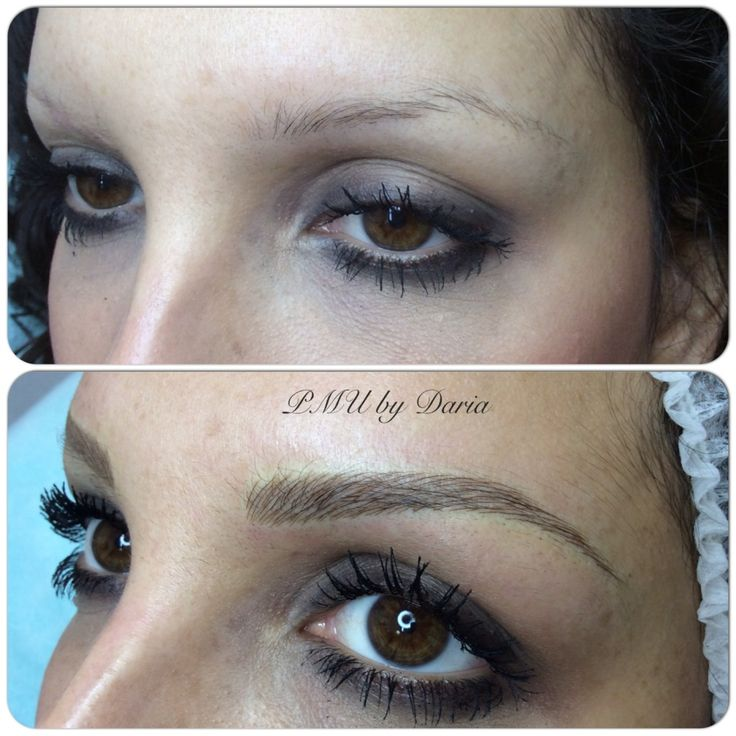 Microblading Brows Google Search Pretty Glammed Up Ideas And Designs