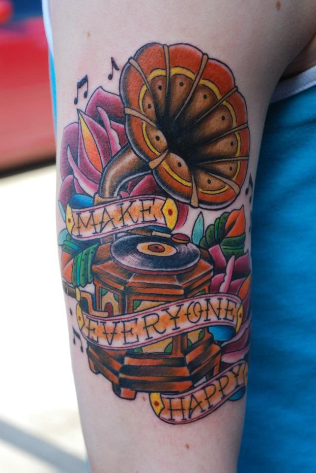 1000 Ideas About Tattoos Gallery On Pinterest 12 Ideas And Designs