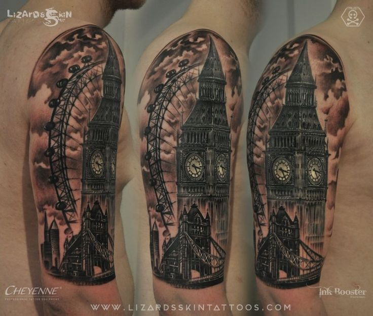1000 Ideas About Big Ben Tattoo On Pinterest Lapel Pins Ideas And Designs