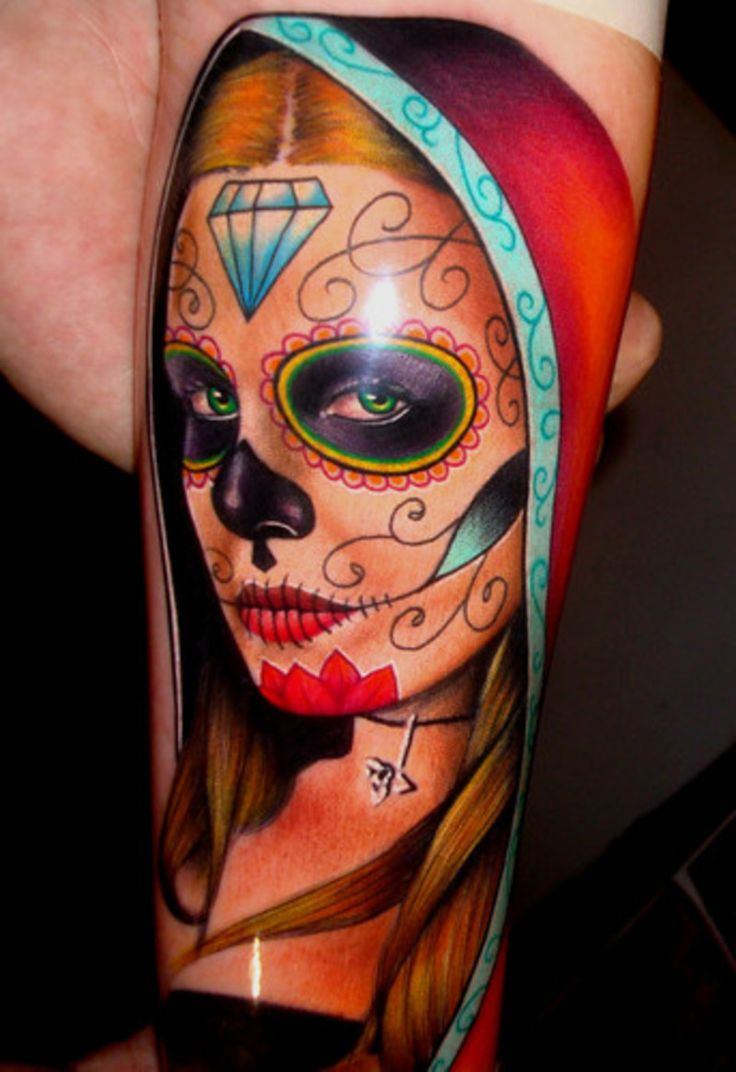 Which Tattoo 16 3D Tattoos 3D Tattoo – Search Wallpaper Ideas And Designs