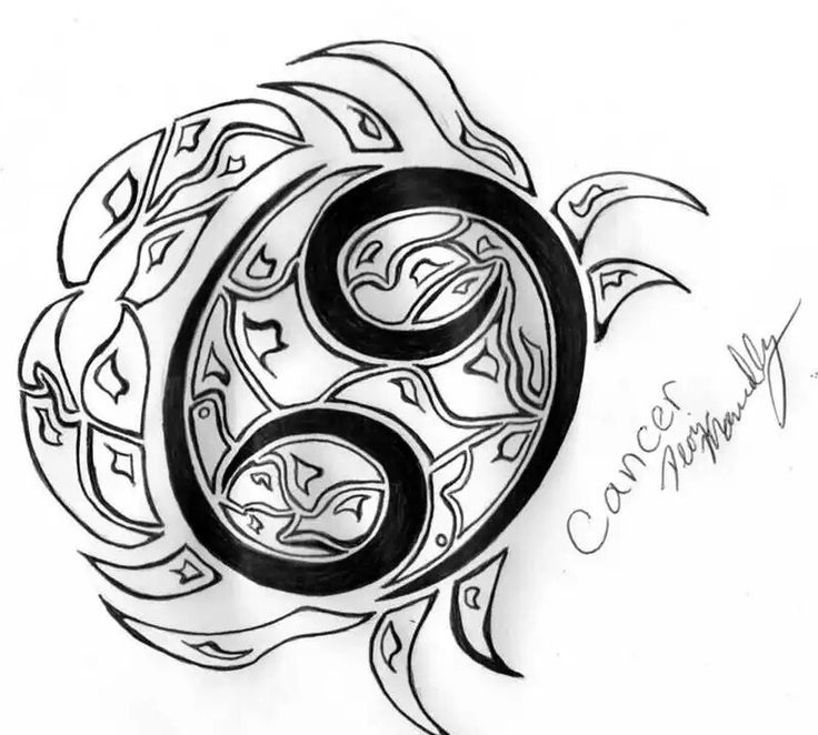 37 Best Images About Zodiac Tattoos On Pinterest Ideas And Designs