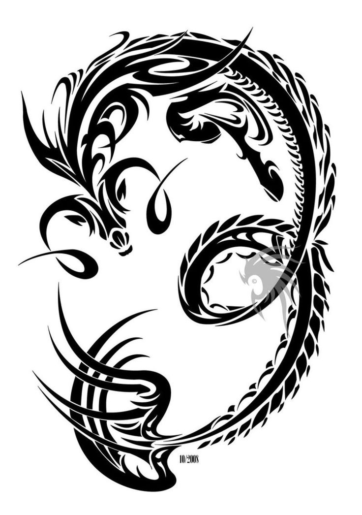 1000 Images About Capricorn On Pinterest Zodiac Ideas And Designs