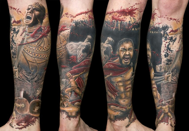 300 Tattoo Ich Pinterest Tattoos And Body Art Ideas And Designs