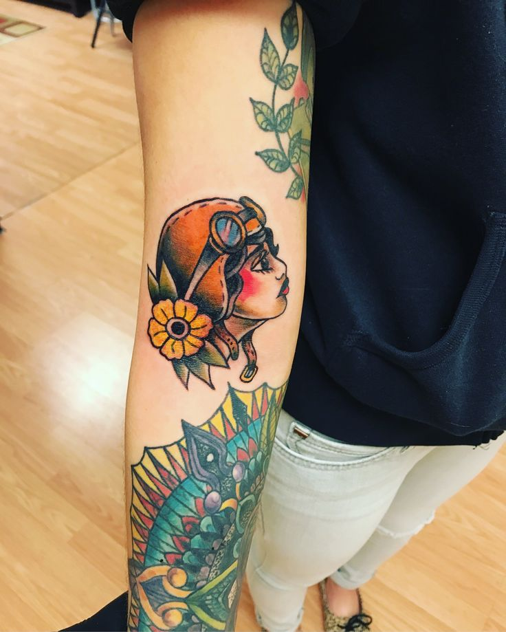 25 Best New Mexico Tattoo Ideas On Pinterest Ideas And Designs