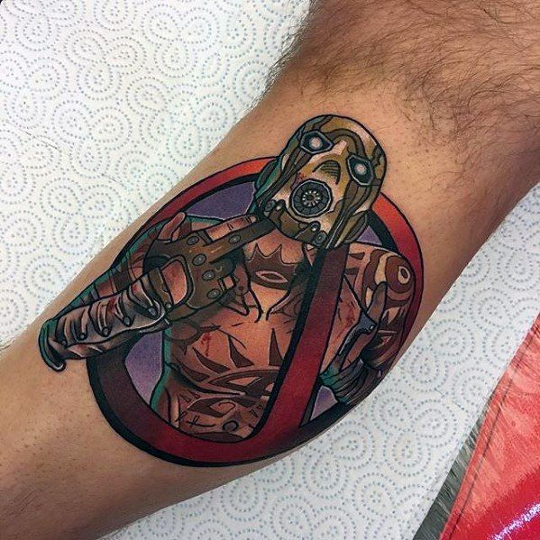 864 Best Images About Tattoos For Men On Pinterest Ideas And Designs
