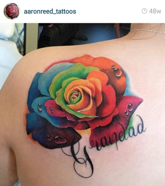 36 Best Images About Small Filler Tattoos On Pinterest Ideas And Designs