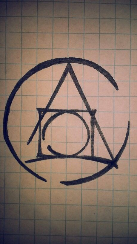 25 Best Alchemy Tattoo Ideas On Pinterest Sacred Ideas And Designs