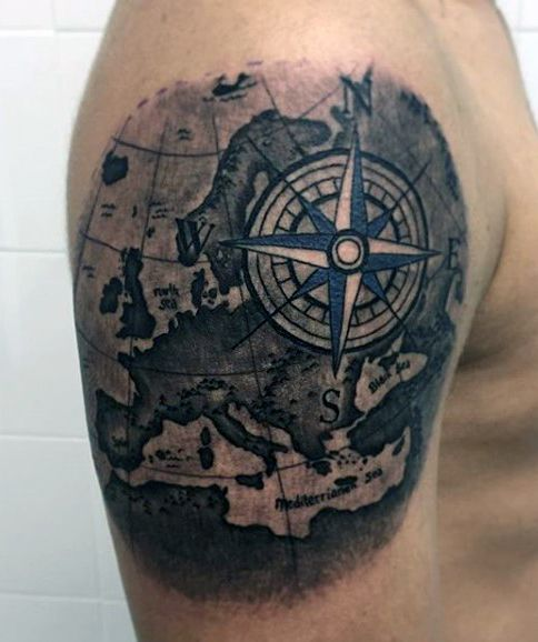 1000 Ideas About Family Tattoos For Men On Pinterest Ideas And Designs