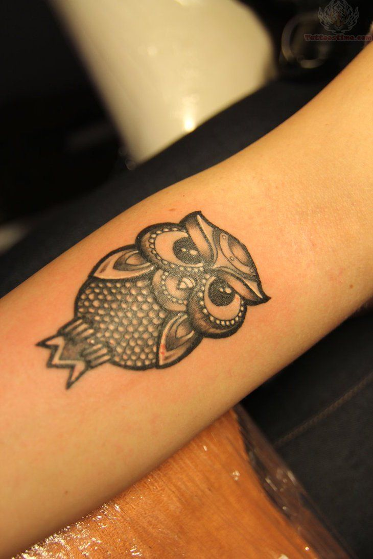 25 Best Ideas About Tiny Owl Tattoo On Pinterest Small Ideas And Designs