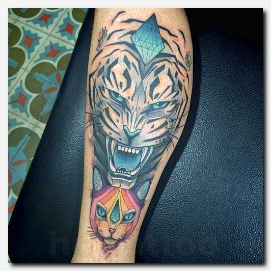 Best 25 Male Leg Tattoos Ideas On Pinterest Tree Sleeve Ideas And Designs