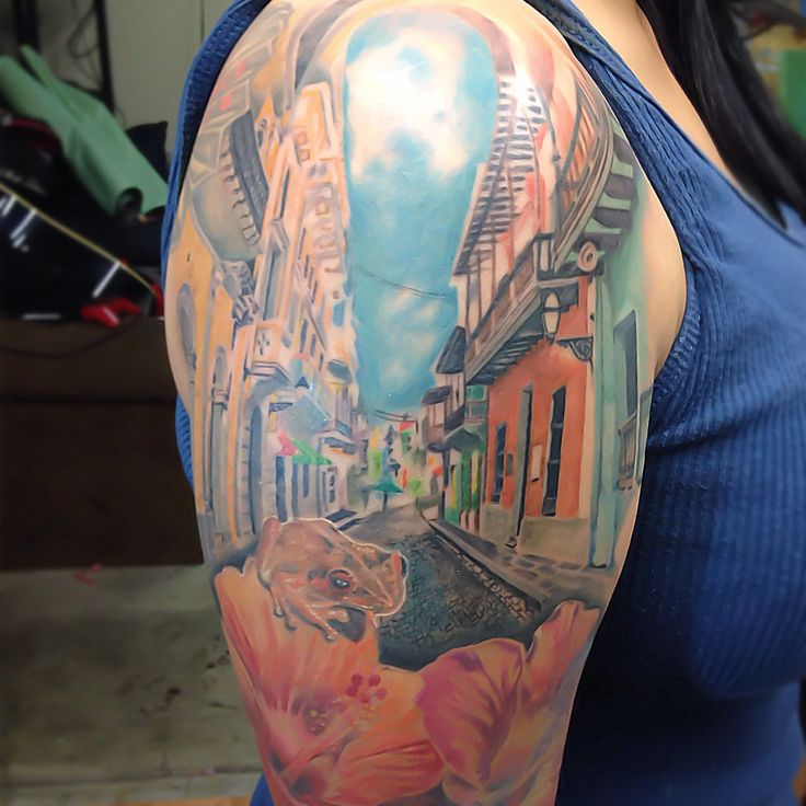 86 Best Images About Boricua Tattoos On Pinterest Taino Ideas And Designs