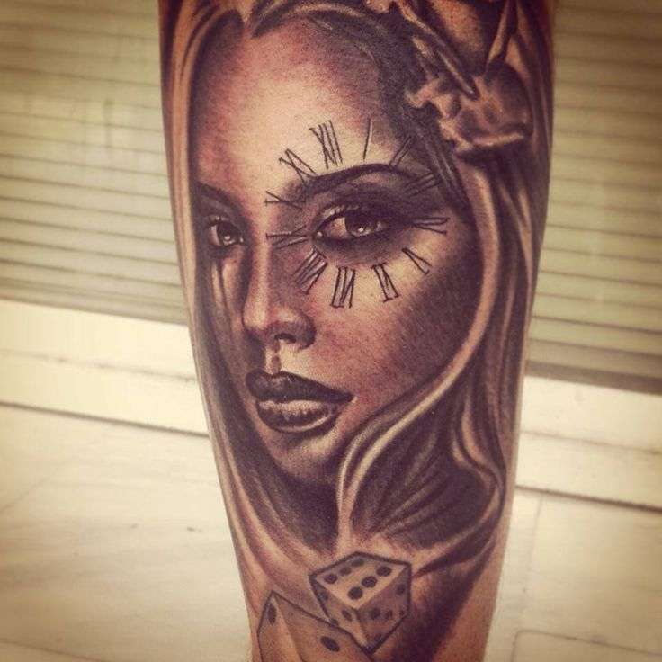 1000 Images About Tattoos On Pinterest Sleeve Full Ideas And Designs