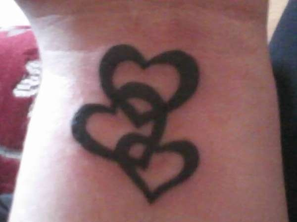 Google Image Result For Http Www Ratemyink Com Images Ul Ideas And Designs