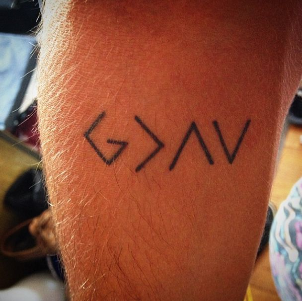 17 Best Images About Tatoos On Pinterest Cross Tattoos Ideas And Designs