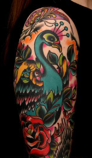 75 Best Images About Tattoos On Pinterest Paisley Ideas And Designs