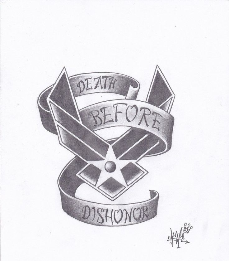 Best 20 Air Force Tattoo Ideas On Pinterest Planes In Ideas And Designs