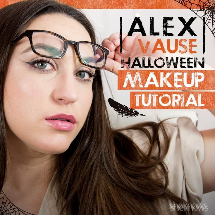 17 Best Images About Alex Vause Costume On Pinterest Ideas And Designs