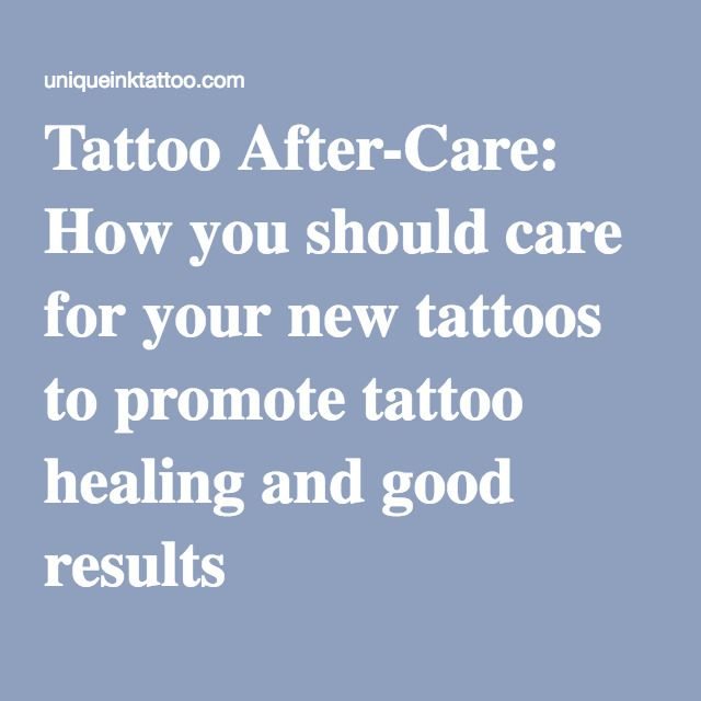 1000 Ideas About After Tattoo Care On Pinterest Tattoo Ideas And Designs