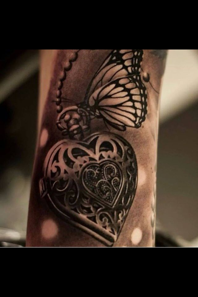 187 Best Images About Butterfly Tattoos On Pinterest Ideas And Designs