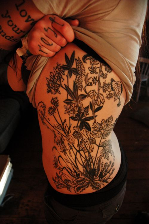 135 Best Images About Art Deco Tattoo On Pinterest Ideas And Designs