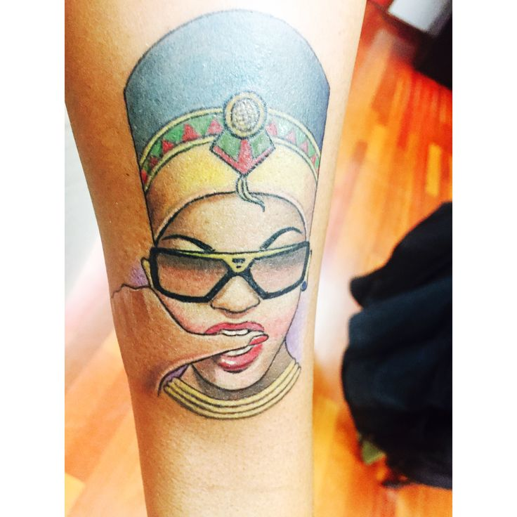 110 Best Images About Tattoos On Pinterest African Queen Ideas And Designs