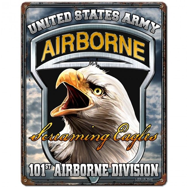 17 Best Images About Us Army Signs On Pinterest Tins Ideas And Designs