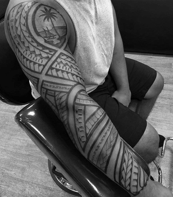 25 Best Ideas About Filipino Tattoos On Pinterest Ideas And Designs